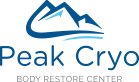 Peak Cryo